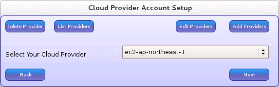 04 cloud providers