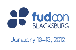 Fudcon blacksburg withdate